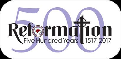 500th Anniversary