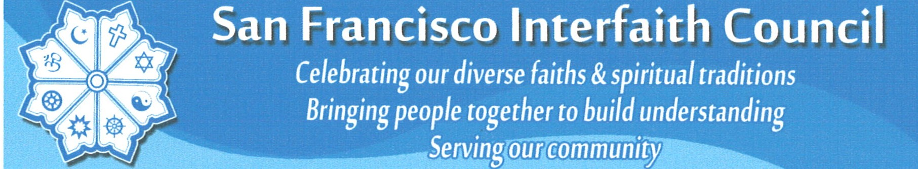 SF Interfaith Council